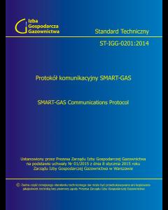 ST-IGG-0201-2014 wersja papierowa