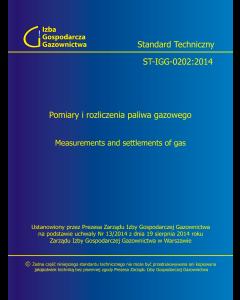 ST-IGG-0202-2014 wersja papierowa