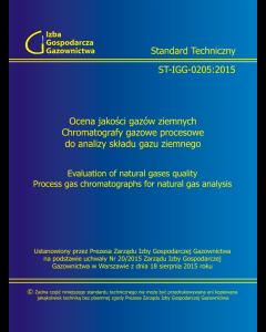 ST-IGG-0205-2015 wersja papierowa