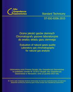 ST-IGG-0206-2015 wersja papierowa