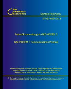 ST-IGG-0207-2015 wersja elektroniczna