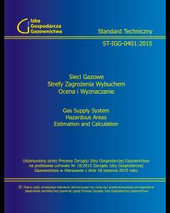 ST-IGG-0401-2015 wersja papierowa