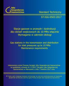 ST-IGG-0503-2017 wersja papierowa