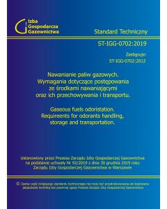 ST-IGG-0702-2019 wersja papierowa