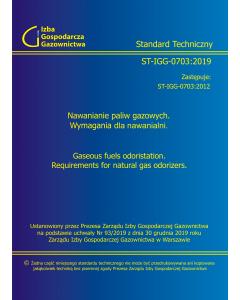 ST-IGG-0703-2019 wersja papierowa