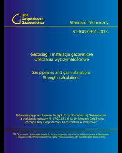 ST-IGG-0901-2013 wersja papierowa