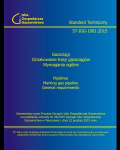 ST-IGG-1001-2015 wersja papierowa