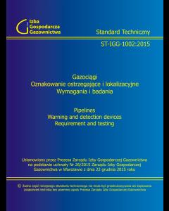 ST-IGG-1002-2015 wersja papierowa