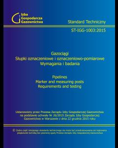ST-IGG-1003-2015 wersja papierowa