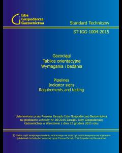 ST-IGG-1004-2015 wersja elektroniczna