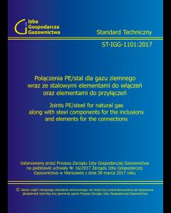 ST-IGG-1101-2017 wersja papierowa