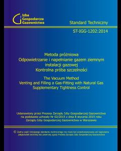 ST-IGG-1202-2014 wersja papierowa