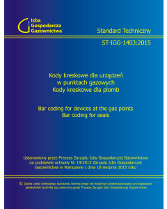 ST-IGG-1403-2015 wersja papierowa