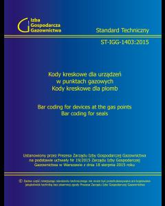 ST-IGG-1403-2015 wersja elektroniczna
