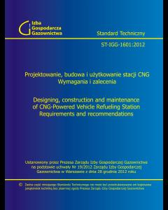 ST-IGG-1601-2012 wersja papierowa